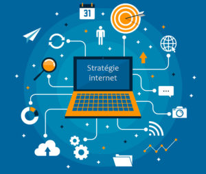 strategie-internet-nutrixeal