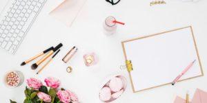sites cosmetiques bio