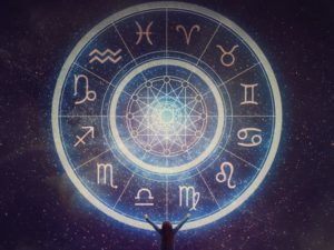 theme astral
