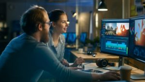 video-communication-audiovisuelle