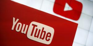 3 chaînes YouTube orientées Santé par l'alimentation