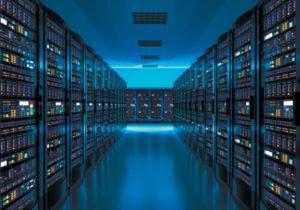 big data dans la logistique