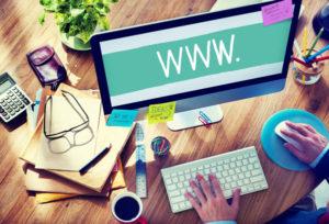 Combien de temps pour faire un site internet