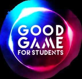 logo-good-game