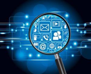 déontologie et le marketing numérique