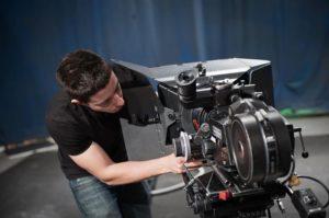 devenir réalisateur de clip
