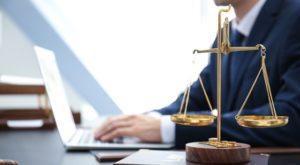 le notariat de plus en plus digitalisé