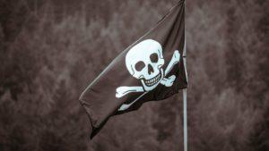 projet de loi contre le piratage