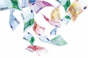 Spendesk lève 100 millions d'euros de fonds