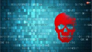 le référencement pour pousser des logiciels malveillants dans les classements de recherche de Google