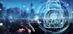 la pénurie d'emplois profite aux jeunes en Cybersécurité