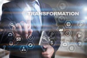 Hubside-transformation-digital