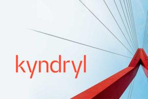 Kyndryl, la spin-off d'IBM