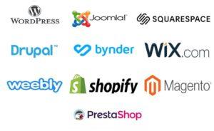 créer-un-site-internet-personnel-CMS-HUBSIDE