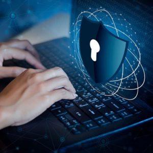 cybersecurite-internet-lyon